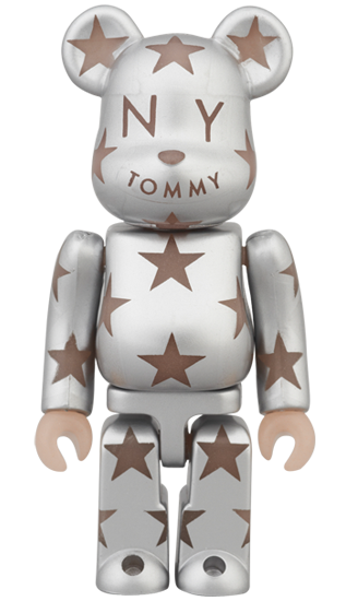 tommy_b02