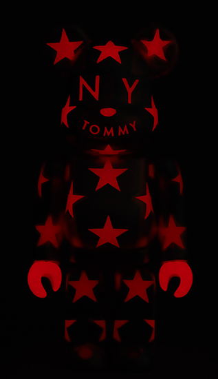 tommy_b04